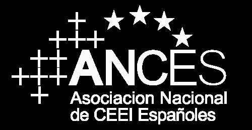 logo ances_vectorizado-03